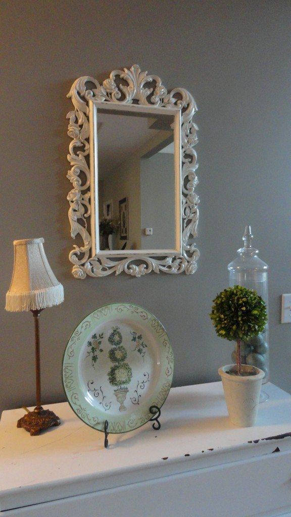 Mirror 001