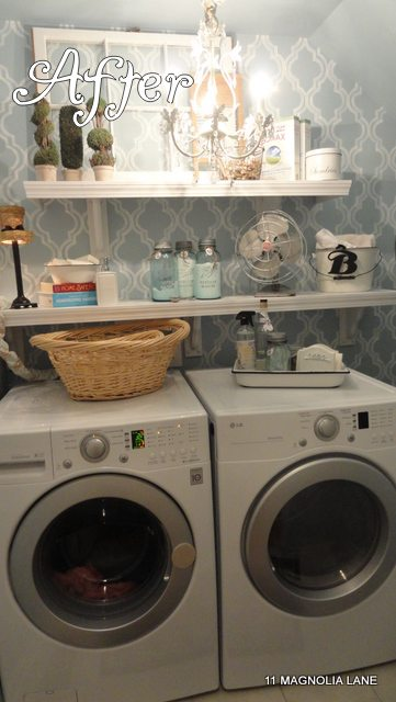 Laundry Archives | DIY Show Off ™ - DIY Decorating and Home ...