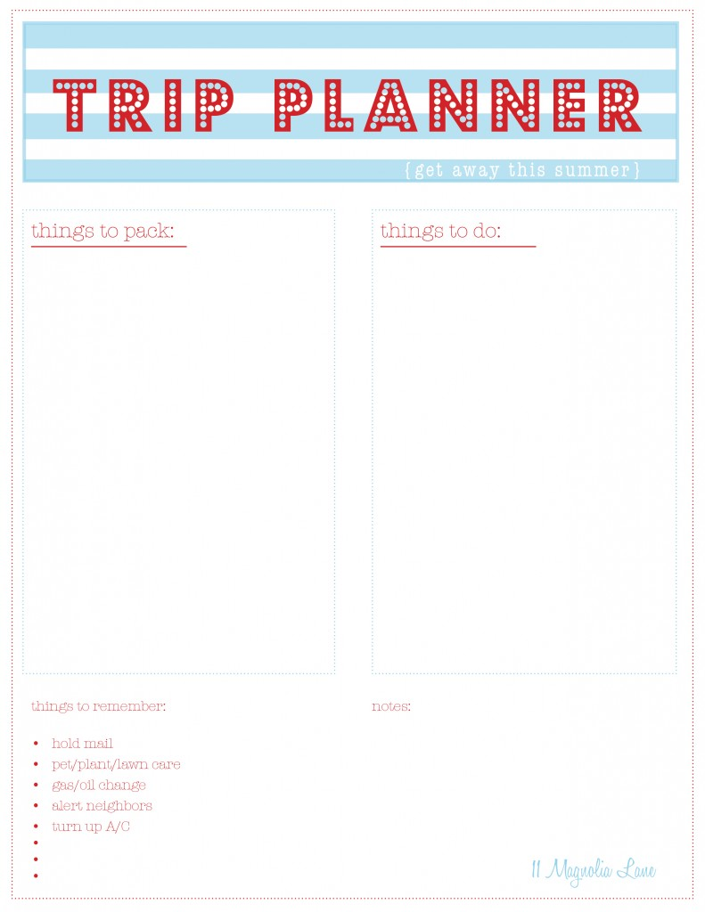 travel planner bus