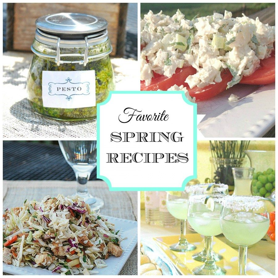 spring-recipes-header-900x900