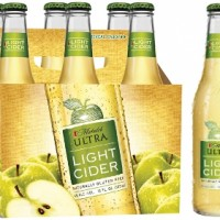 Michelob-Ultra-Light-Cider-Feature1
