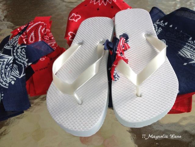Shoes for men online Buy flip flops