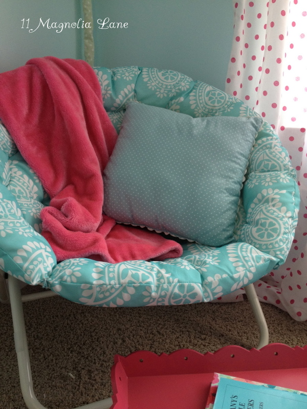 Image Result For Ikea Papasan Chair