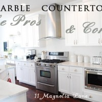 pros and cons of marble counters copy