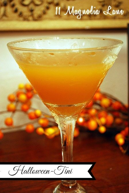 apple-cider-whipped-halloween-tini
