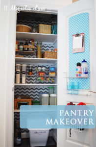 full view pantry MARKED