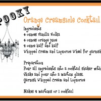 orange creamsicle cocktail recipe2