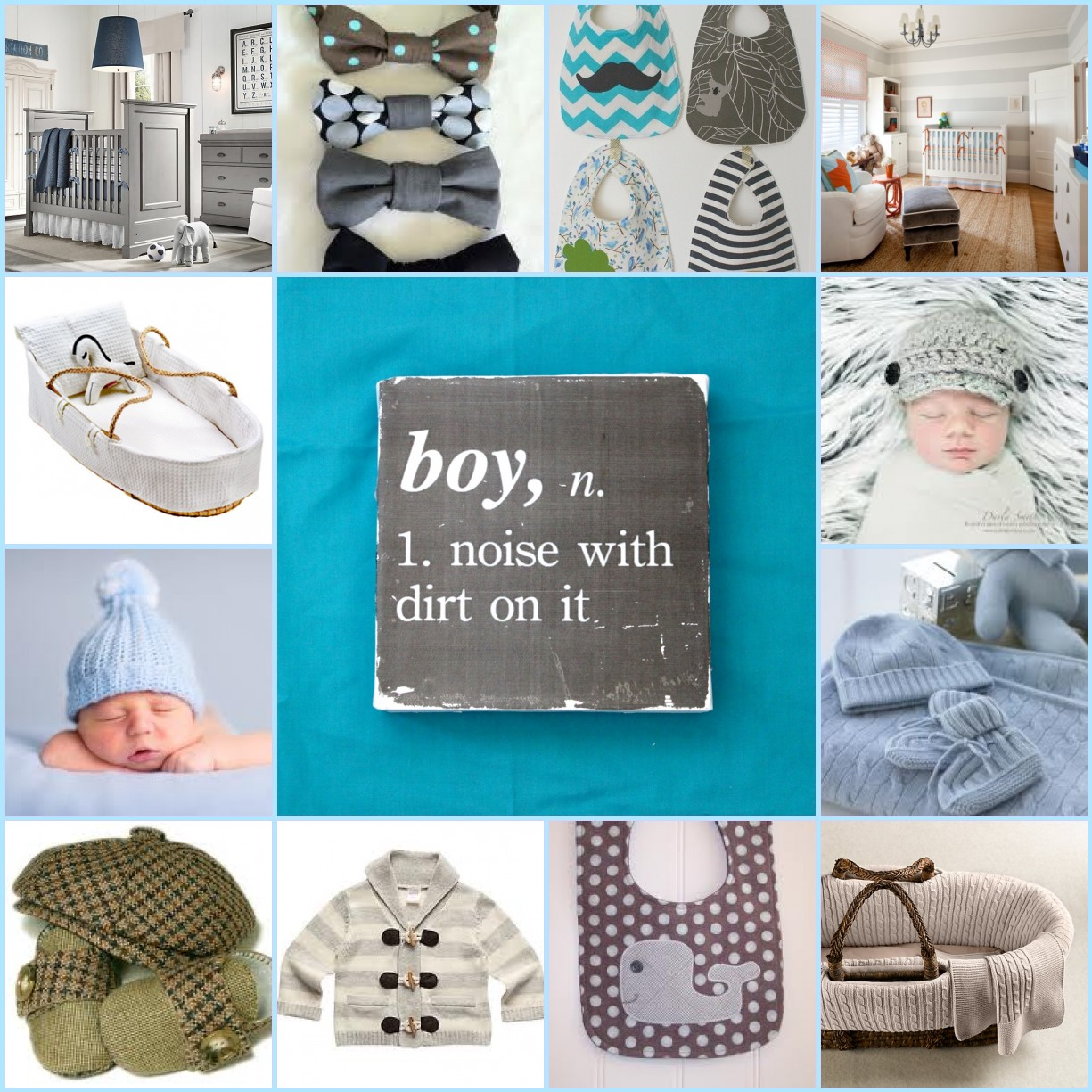 Maternity clothes stores near me