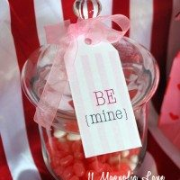 jar valentine printable