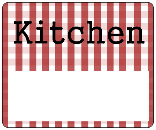 Kitchen-Moving-Label