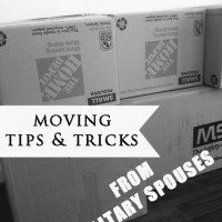 MOVING TRICKS2