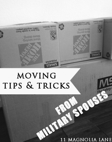 MOVING TRICKS2
