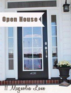 front-door-open-house1