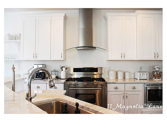 new-white-kitchen-with-marble