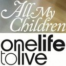 allmychildren_onelifetolive_02x3-135x135