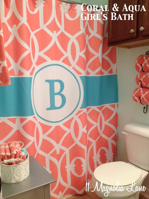 Aqua Paint Color For Bathroom Walls | Best Modern Furniture Design ...