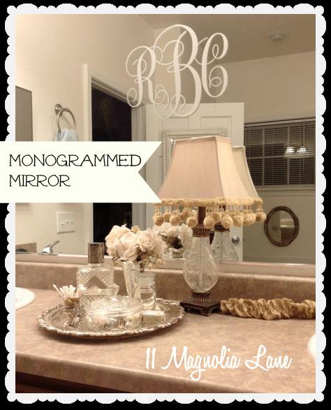 bathroom-monogram-side