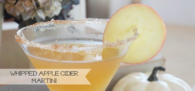 slide-whipped-apple-cider-martini_optimized