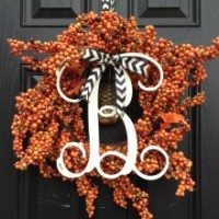 fall-initial-wreath-thumbnail