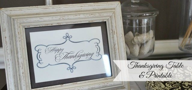 thanksgiving-table-and-printable