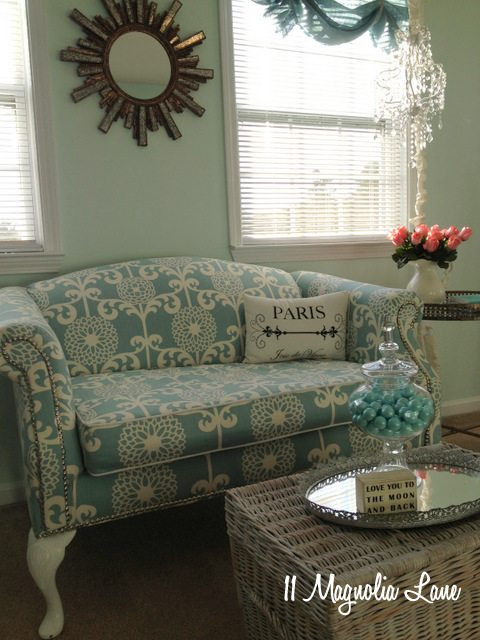 Then couches for sale near me that deliver for Sofas for sale near me