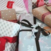 Small close-up-gifts