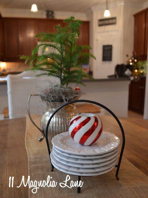 kitchen-table-unset