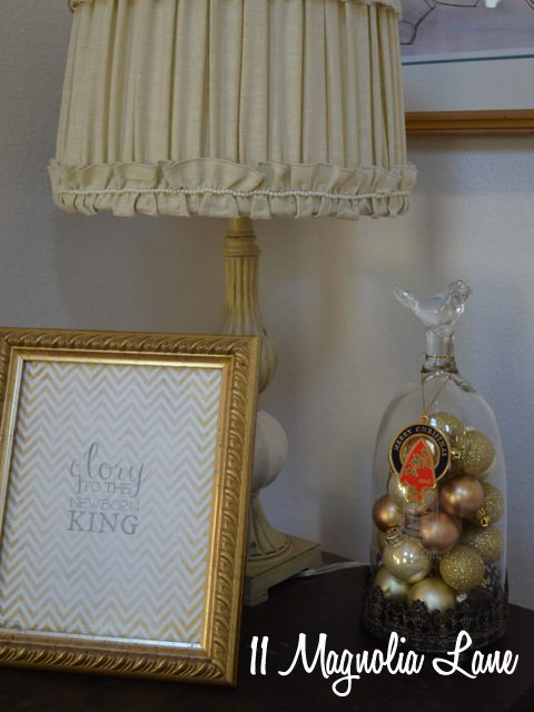 living-room-table-gold