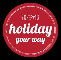 logo-holiday