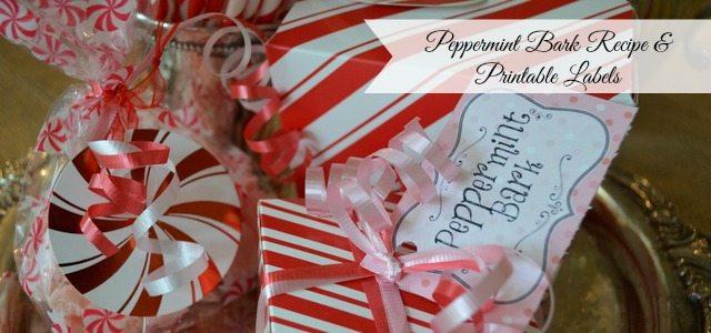 peppermint-bark-closeup-slider