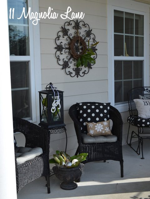 porch-day