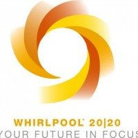 Whirlpool_YourFutureInFocus_Logo_Vertical_1