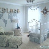 Nursery_Featured_Image