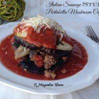 Italian_Stuffed_Portabella