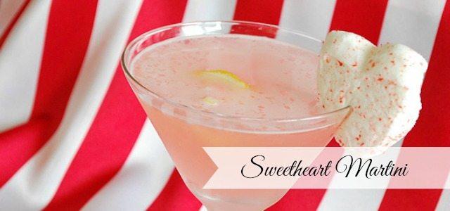 sweetheart-martini-close
