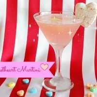 sweetheart-martini-header-banner