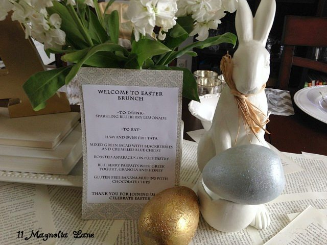 Easter_Menu_Bunny