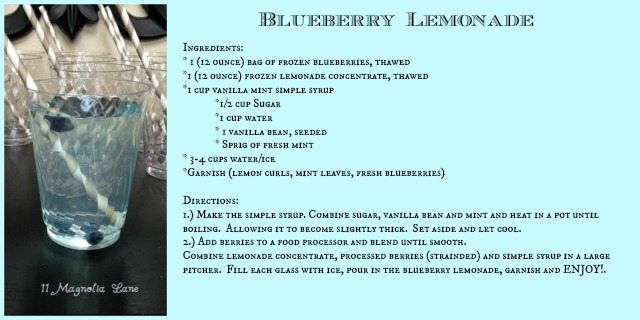 Blueberry_Lemonade_Recipe