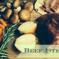Beef Stew Featured Image