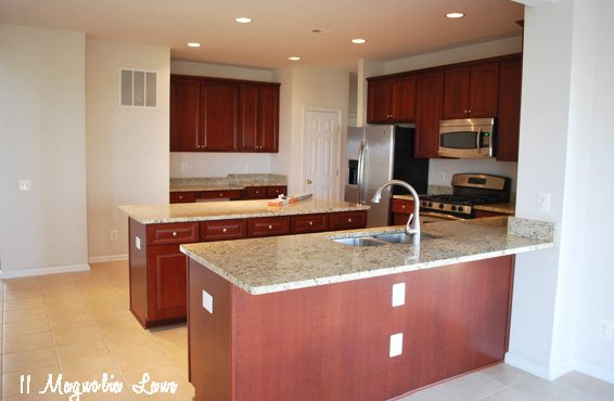 ambassador kitchens how to paint your kitchen cabinets for a smooth painted finish