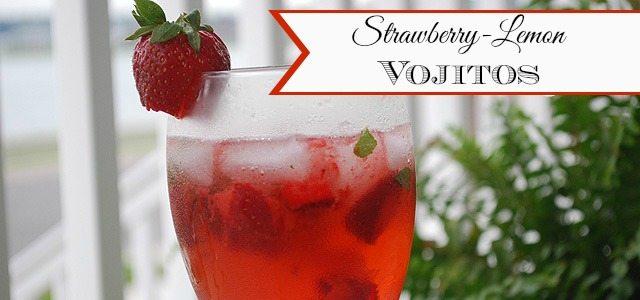 strawberry-vojito-close-up