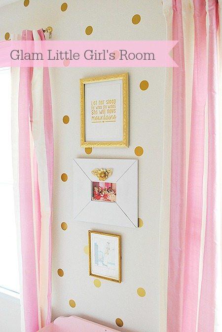 1pink-gold-girls-room-header