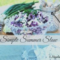 Simple_Summer_Slaw