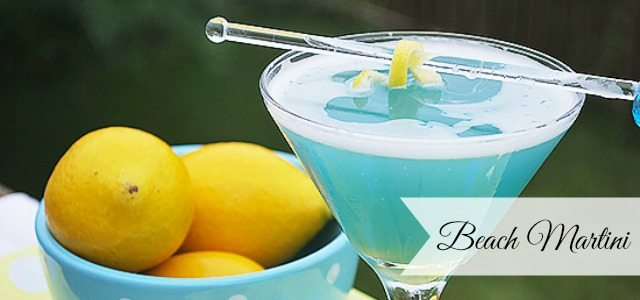 beach-martini-31