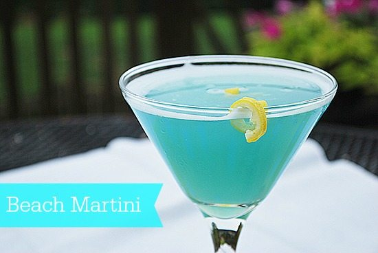 beach-martini-header