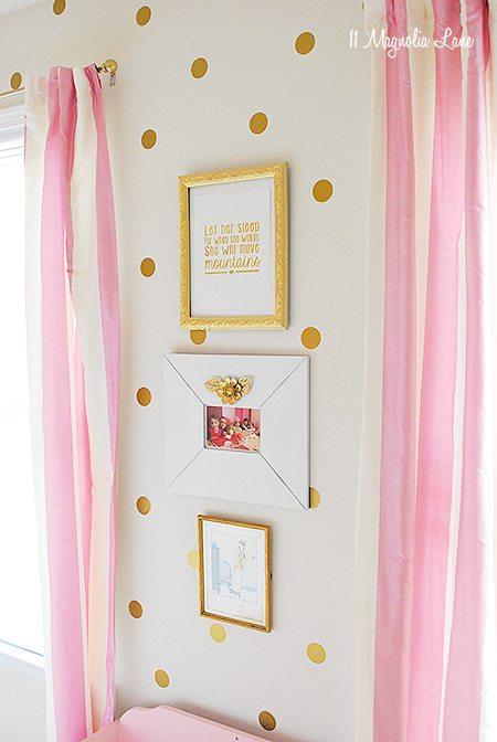 sloane's room header1
