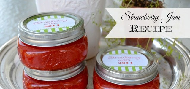 strawberry-jam-slider
