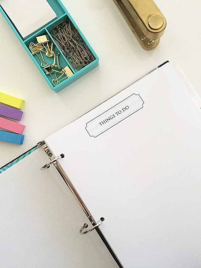 things-to-do-printable-basic-binder