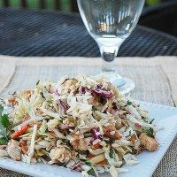 asian-chicken-salad-tall-new