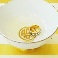 monogrammed-ring-bowl-header2